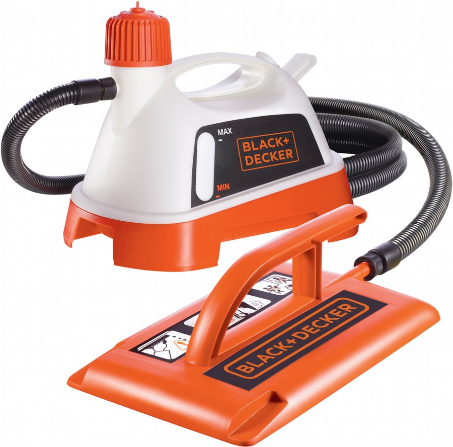 Picture of Black & Decker Wallpaper Stripper KX3300T