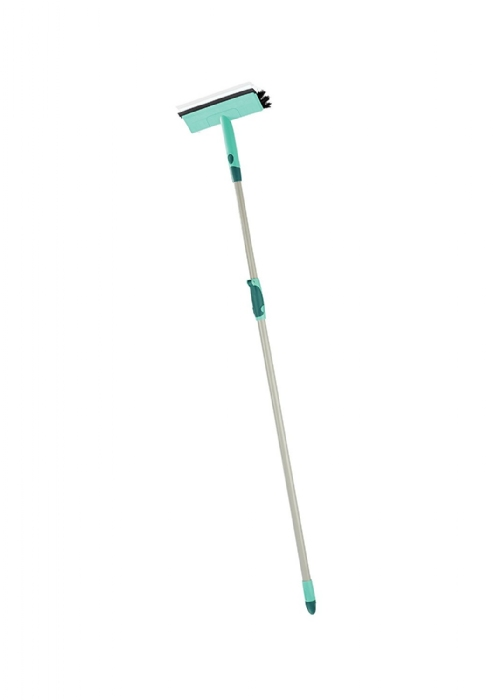 Picture of Leifheit Window Cleaner with Brush