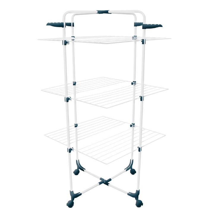 Picture of Ege Stream 3 Tier Airer