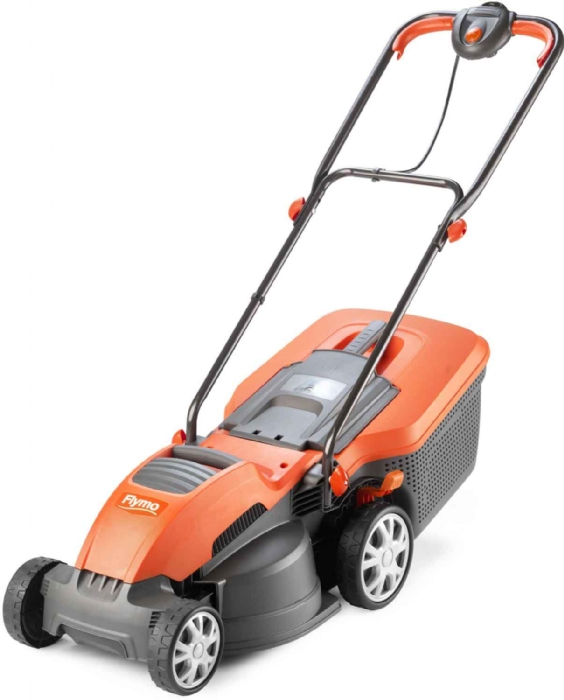 Picture of Flymo Speedimo 360  Rotary Mower
