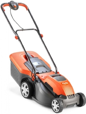 Picture of Flymo Speedimo 360C Rotary Mower