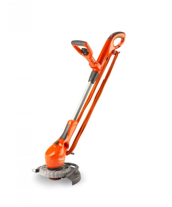 Picture of Flymo Contour 650E Strimmer
