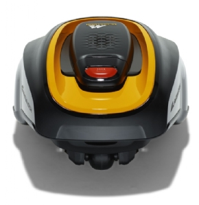 Picture of McCulloch ROB1000 Robotic Mower