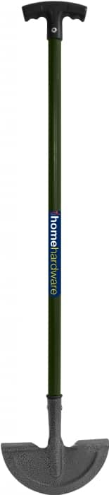 Picture of Home Hardware Edging Knife