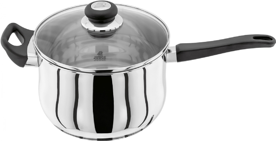 Picture of Judge Vista Saucepan 22cm