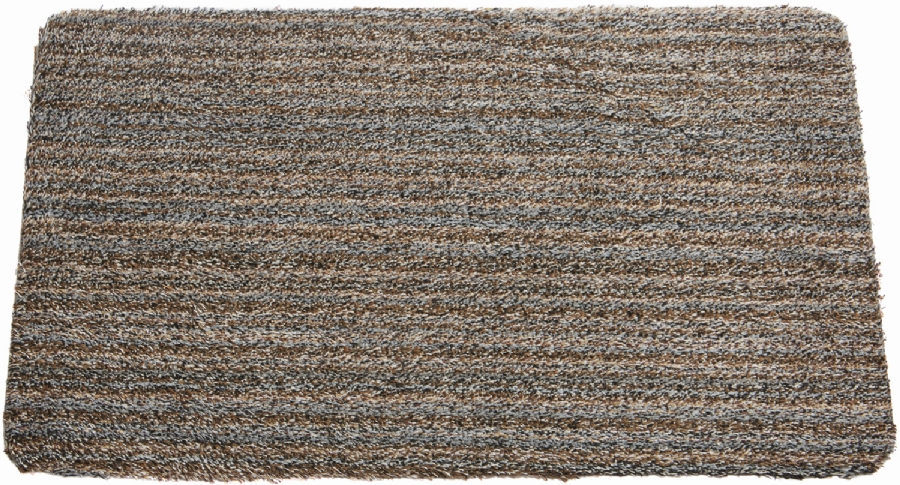 Picture of Smart Garden 75x45cm Washable Ulti-Mat Striped