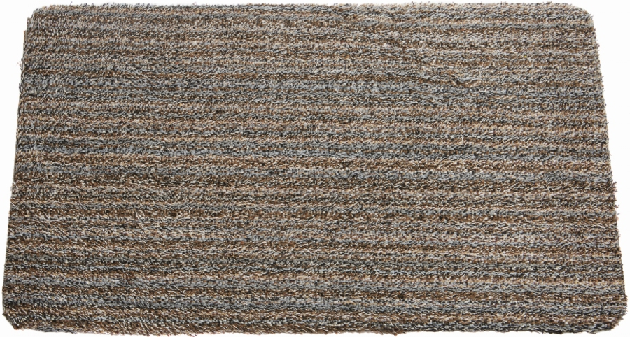 Picture of Smart Garden 100x70cm Washable Ulti-Mat Striped