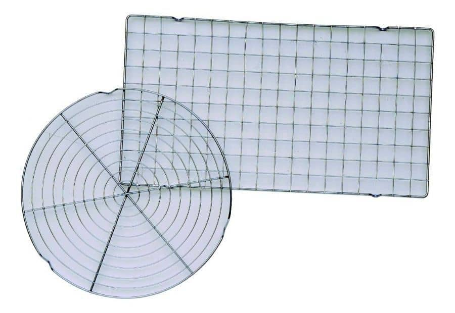 "Picture of Tala 46x25cm(18x10"") Cooling Tray"